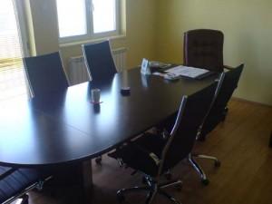 kancelarija-beograd-pinus