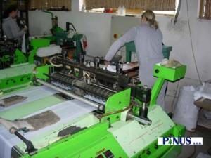 pinus-proizvodne-masine