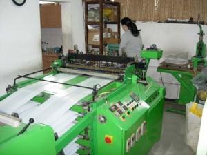 pinus-proizvodnja-plasticnih-kesa-masine